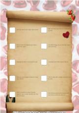Valentine Hunt
